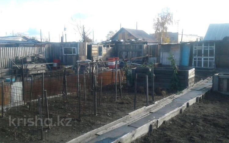 3-комнатный дом, 57 м², 6 сот., Котельная 7 за 3.2 млн ₸ в Рудном