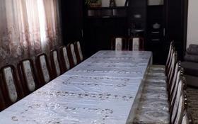 5-комнатный дом посуточно, 250 м², 8 сот., Байтерекова за 35 000 〒 в Шымкенте, Каратауский р-н