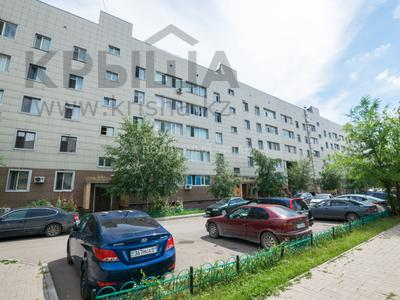 2-комнатная квартира, 63.6 м², 3/5 этаж, Куляш Байсейитовой 8 за 16.3 млн 〒 в Нур-Султане (Астана), Сарыаркинский р-н — фото 18