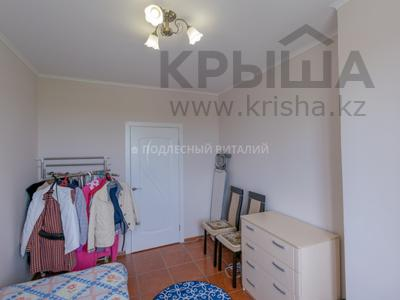 2-комнатная квартира, 63.6 м², 3/5 этаж, Куляш Байсейитовой 8 за 16.3 млн 〒 в Нур-Султане (Астана), Сарыаркинский р-н — фото 9