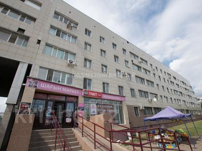 2-комнатная квартира, 63.6 м², 3/5 этаж, Куляш Байсейитовой 8 за 16.3 млн 〒 в Нур-Султане (Астана), Сарыаркинский р-н — фото 17
