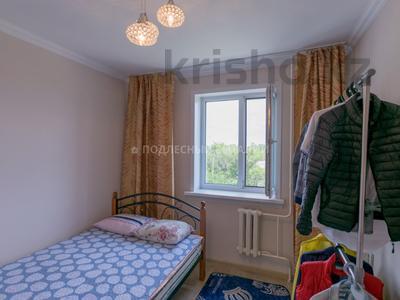 2-комнатная квартира, 63.6 м², 3/5 этаж, Куляш Байсейитовой 8 за 16.3 млн 〒 в Нур-Султане (Астана), Сарыаркинский р-н — фото 10