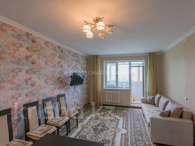2-комнатная квартира, 63.6 м², 3/5 этаж, Куляш Байсейитовой 8 за 16.3 млн 〒 в Нур-Султане (Астана), Сарыаркинский р-н — фото 2