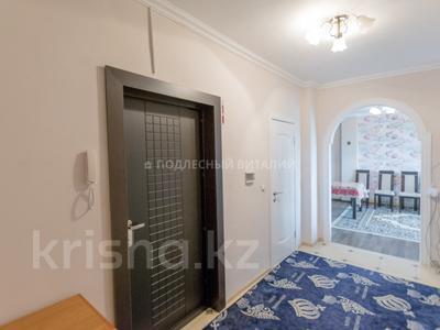 2-комнатная квартира, 63.6 м², 3/5 этаж, Куляш Байсейитовой 8 за 16.3 млн 〒 в Нур-Султане (Астана), Сарыаркинский р-н — фото 6