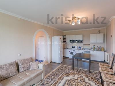 2-комнатная квартира, 63.6 м², 3/5 этаж, Куляш Байсейитовой 8 за 16.3 млн 〒 в Нур-Султане (Астана), Сарыаркинский р-н — фото 5