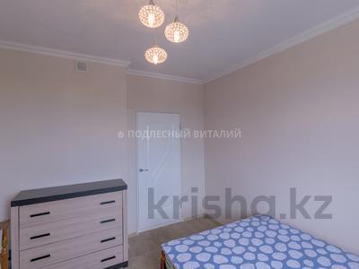 2-комнатная квартира, 63.6 м², 3/5 этаж, Куляш Байсейитовой 8 за 16.3 млн 〒 в Нур-Султане (Астана), Сарыаркинский р-н — фото 12