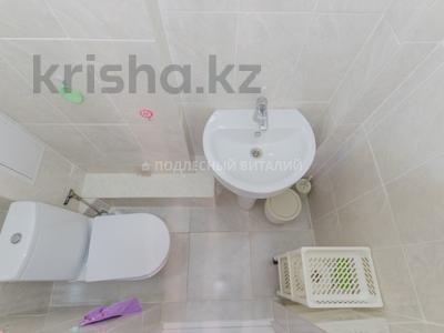 2-комнатная квартира, 63.6 м², 3/5 этаж, Куляш Байсейитовой 8 за 16.3 млн 〒 в Нур-Султане (Астана), Сарыаркинский р-н — фото 14