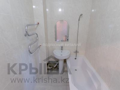 2-комнатная квартира, 63.6 м², 3/5 этаж, Куляш Байсейитовой 8 за 16.3 млн 〒 в Нур-Султане (Астана), Сарыаркинский р-н — фото 13