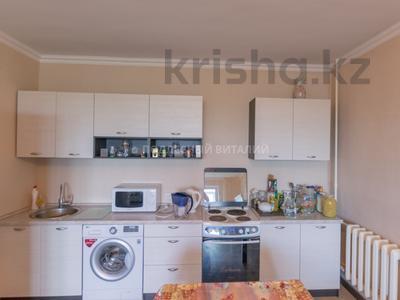 2-комнатная квартира, 63.6 м², 3/5 этаж, Куляш Байсейитовой 8 за 16.3 млн 〒 в Нур-Султане (Астана), Сарыаркинский р-н — фото 4