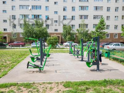 2-комнатная квартира, 63.6 м², 3/5 этаж, Куляш Байсейитовой 8 за 16.3 млн 〒 в Нур-Султане (Астана), Сарыаркинский р-н — фото 21