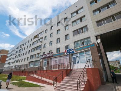 2-комнатная квартира, 63.6 м², 3/5 этаж, Куляш Байсейитовой 8 за 16.3 млн 〒 в Нур-Султане (Астана), Сарыаркинский р-н — фото 16