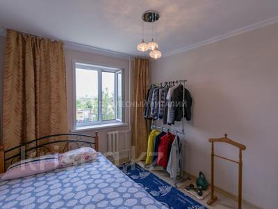 2-комнатная квартира, 63.6 м², 3/5 этаж, Куляш Байсейитовой 8 за 16.3 млн 〒 в Нур-Султане (Астана), Сарыаркинский р-н — фото 8