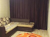 1-комнатная квартира, 44 м², 7/10 эт. посуточно