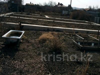 Дача с участком в 7 сот., дачная 19 — 0дачная за 2.5 млн ₸ в Кокшетау — фото 2