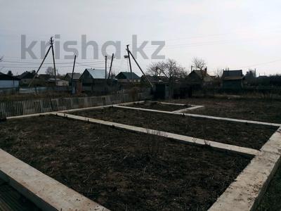 Дача с участком в 7 сот., дачная 19 — 0дачная за 2.5 млн ₸ в Кокшетау — фото 3