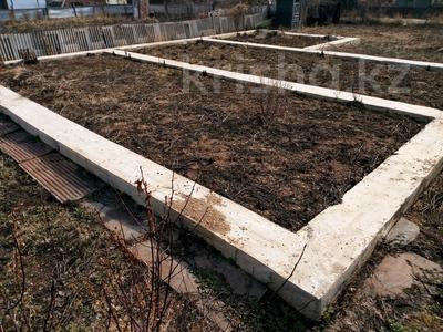 Дача с участком в 7 сот., дачная 19 — 0дачная за 2.5 млн ₸ в Кокшетау — фото 6