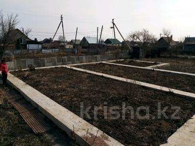 Дача с участком в 7 сот., дачная 19 — 0дачная за 2.5 млн ₸ в Кокшетау — фото 7