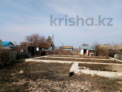 Дача с участком в 7 сот., дачная 19 — 0дачная за 2.5 млн ₸ в Кокшетау — фото 8