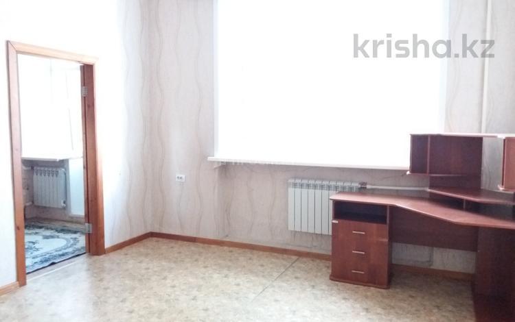 3-комнатная квартира, 59 м², 2/2 эт., Жамбыла за 10 млн ₸ в Караганде, Казыбек би р-н