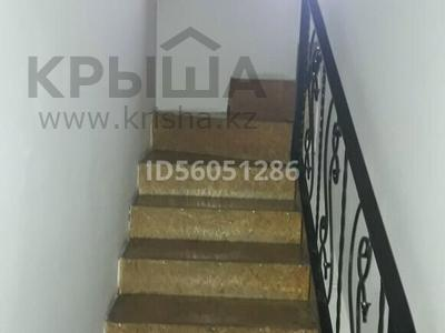 7-комнатный дом, 160 м², 6 сот., улица Майлина 13 — Центральная за ~ 33.3 млн 〒 в