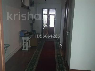 7-комнатный дом, 160 м², 6 сот., улица Майлина 13 — Центральная за ~ 33.3 млн 〒 в  — фото 2