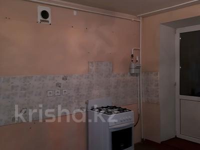 1-комнатная квартира, 45 м², 2/5 эт. помесячно, Кизатова 3 — Жукова за 45 000 ₸ в Петропавловске