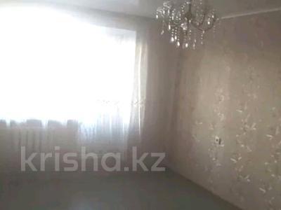 1-комнатная квартира, 45 м², 2/5 эт. помесячно, Кизатова 3 — Жукова за 45 000 ₸ в Петропавловске — фото 3