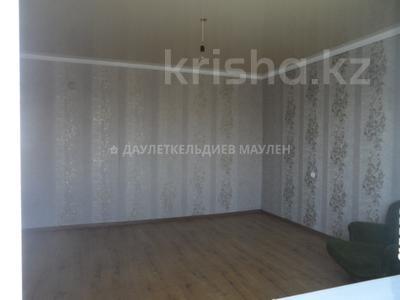 2-комнатная квартира, 49 м², 8/12 эт., проспект Металлургов 8 — проспект Республики за 5.2 млн ₸ в Темиртау — фото 5