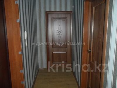 2-комнатная квартира, 49 м², 8/12 эт., проспект Металлургов 8 — проспект Республики за 5.2 млн ₸ в Темиртау — фото 6