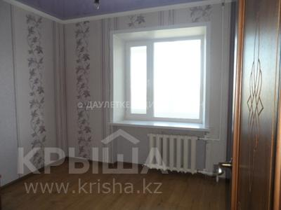 2-комнатная квартира, 49 м², 8/12 эт., проспект Металлургов 8 — проспект Республики за 5.2 млн ₸ в Темиртау — фото 7