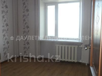 2-комнатная квартира, 49 м², 8/12 эт., проспект Металлургов 8 — проспект Республики за 5.2 млн ₸ в Темиртау — фото 8