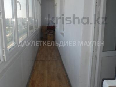 2-комнатная квартира, 49 м², 8/12 эт., проспект Металлургов 8 — проспект Республики за 5.2 млн ₸ в Темиртау — фото 9