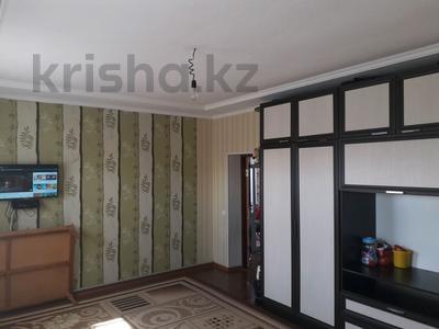 2-комнатный дом, 82 м², 10 сот., Мкр. Нуртас 48 за 16 млн 〒 в Шымкенте, Каратауский р-н — фото 2