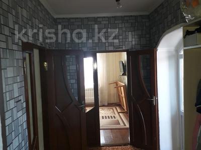 2-комнатный дом, 82 м², 10 сот., Мкр. Нуртас 48 за 16 млн 〒 в Шымкенте, Каратауский р-н — фото 5