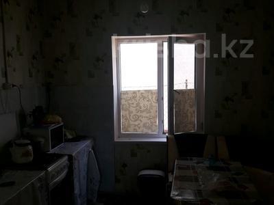 2-комнатный дом, 82 м², 10 сот., Мкр. Нуртас 48 за 16 млн 〒 в Шымкенте, Каратауский р-н — фото 6
