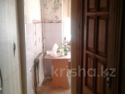 3-комнатная квартира, 61 м², 5/5 этаж, И.Есенберлина 29 за 5.5 млн 〒 в Жезказгане