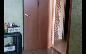 1-комнатная квартира, 34 м², 4/5 этаж, Алтынсарина 35 за 5.5 млн 〒 в Актобе, Старый город