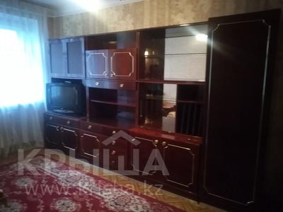 1-комнатная квартира, 37 м², 2/5 эт. посуточно, Кабанбай Батыра 40 за 4 000 ₸ в Семее