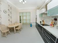 3-комнатная квартира, 140 м², 38/40 этаж помесячно