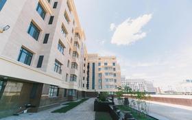 2-комнатная квартира, 73 м², 4/7 этаж, проспект Мангилик Ел 40а за 28.5 млн 〒 в Нур-Султане (Астана), Есильский р-н