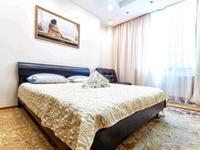 1-комнатная квартира, 50 м², 6 этаж посуточно