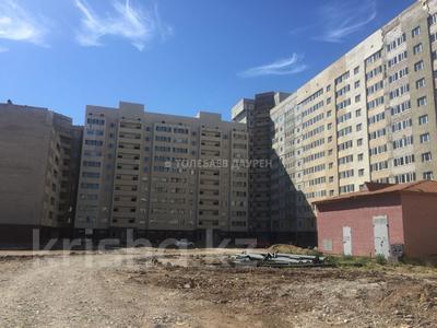 3-комнатная квартира, 71 м², 8/11 этаж, Е-10 14 — Ильяса Омарова за 15.5 млн 〒 в Нур-Султане (Астана), Есильский р-н — фото 2