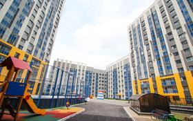 3-комнатная квартира, 105.1 м², 2/5 этаж, Шокана Валиханова — Бараева за ~ 36 млн 〒 в Нур-Султане (Астана), Есиль
