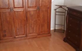 5-комнатная квартира, 132 м², 1/5 этаж помесячно, 5 мкр. 24 дом за 150 000 〒 в Актау