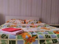 1-комнатная квартира, 40 м², 2/6 этаж по часам