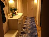 4-комнатная квартира, 90 м², 2/10 этаж
