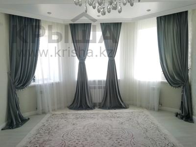 1-комнатная квартира, 62 м², 2/5 этаж, Батыс 2 9/5 за 15.5 млн 〒 в Актобе, мкр. Батыс-2