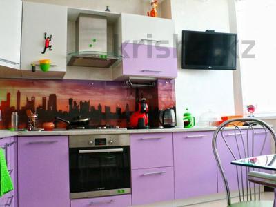 2-комнатная квартира, 63 м², 2/9 эт., мкр Мамыр-4 301 — проспект Абая-улица Саина за 32 млн ₸ в Алматы, Ауэзовский р-н — фото 11
