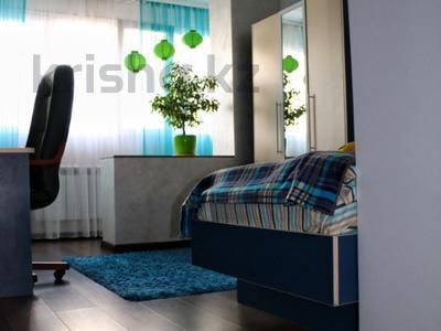 2-комнатная квартира, 63 м², 2/9 эт., мкр Мамыр-4 301 — проспект Абая-улица Саина за 32 млн ₸ в Алматы, Ауэзовский р-н — фото 12