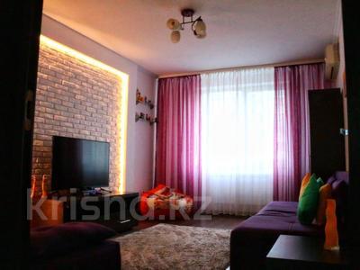 2-комнатная квартира, 63 м², 2/9 эт., мкр Мамыр-4 301 — проспект Абая-улица Саина за 32 млн ₸ в Алматы, Ауэзовский р-н — фото 15
